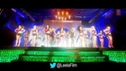 'Desi Look' VIDEO Song _ Sunny Leone sexy videos _ Kanika Kapoor _ Ek Paheli Leela - YouTube