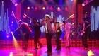 Mark Ronson - Uptown Funk (Live on SNL) ft. Bruno Mars - YouTube