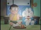 Doraemon Cartoon In Hindi New Episodes Full 2014 Part abt Full animated cartoon movie hindi dubbed  movies cartoons HD 2015