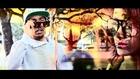 Daniel Sintayehu - Fereche - (Official Music Video) - New Ethiopian Music 2015