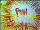 Looney Tunes - Papa-Léguas - War and Pieces (1964) (dublagem Cinecastro)