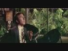 The Graduate (1967) -
