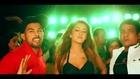 Desi Beat by Malko - Malko Punjabi Songs - Kuri Walaiti Nachay Desi Beat Tay