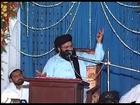 Allama Khan Mohammad Qadri (AZMAT-O-SHAN-E-SADIQ-E-AKBAR r.a) Part.3-4