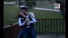 Ayesha Khan Vulgur Actions In A Video