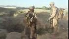 U.S Snipers Vs Taliban. Afghanistan 2014