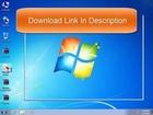 Windows Loader 2.2 By Daz Activate Windows 7