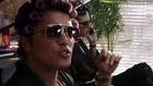 HD- Mark Ronson - Uptown Funk ft. Bruno Mars