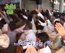 Zakir Bashir Salik majlis jajsa 28 march 2015 Bela Surbana Jhang