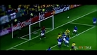 Lionel Messi vs Zlatan Ibrahimovic   Who scores best goals    HD