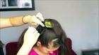 Dona / Recogido Trenzado! - Braided Bun! | Chikas Chic