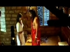 Mallu Hot Aunty Sajini In Bedroom -- Mallu Aunty Seducing Swamiyar