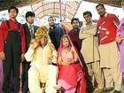 Funny Punjabi Song - Parodi of song 'Manno gal nal la lay nishani yar di tenu sambh sambh rakhan' - Best Punabi Songs
