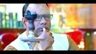 MENTAL Bangla Movie -Full Theatrical Trailer - Bangla Movie 2014