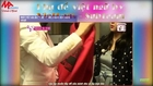 [Vietsub] We Got Married - Henry ♥ Yewon Couple - Ep 5 Part 1/2