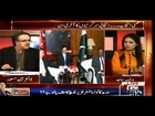 Reality of Pak China Gwadar Corridor & Coal projects -@- Dr. Shahid Masood unfolds
