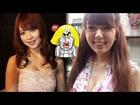 Mga Japanese porn stars, pinagbawalang pumasok sa Taiwan!