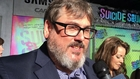 Harley Quinn Co-Creator Paul Dini on Suicide Squad Red Carpet