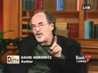 David Horowitz   Unholy Alliance   14