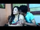Kolaikaran veetai  Tamil Latest Movie Full Length Romantic Hot Movie
